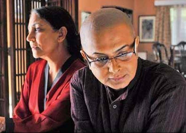 chokher bali 2003 bengali movie free