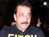 Arjun Rampal: Distraught as Sanjay Dutt going to jail