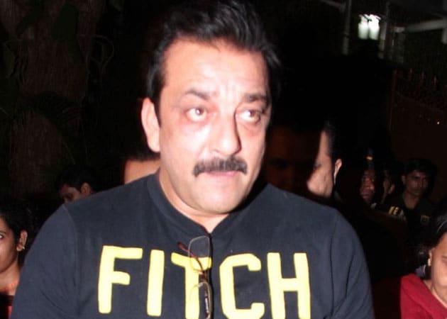 Munnabhai