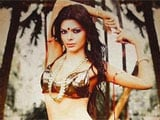 Sherlyn Chopra to don seven Indian costumes at Cannes