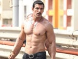 Bombay Talkies outstripped by Shootout At Wadala at box office