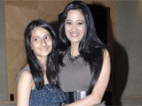 Shweta Tiwari: Struggle brought me closer to my daughter