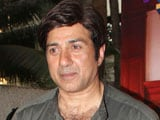 Sunny Deol: My dad is my hero