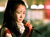 Cannes 2013: A Touch Of Sin, the boldest work to emerge from China in years