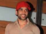 Tusshar Kapoor: I don't feel insecure in multi-starrer