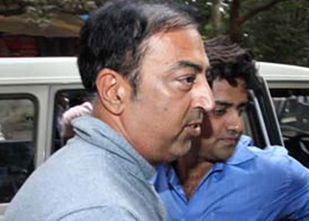 IPL spot-fixing scandal: Vindoo Dara Singh claims he bet on behalf of Chennai Super Kings owner Gurunath Meiyappan, say sources