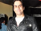 Aman Verma to make Bengali film debut