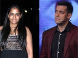 This Is What Salman Khan's Sister Thinks Of His Acquittal
