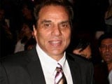Dharmendra: Destroyed myself as actor with my drinking habit