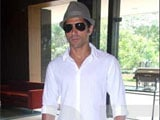 Farhan Akhtar: Biopics bridge past, present