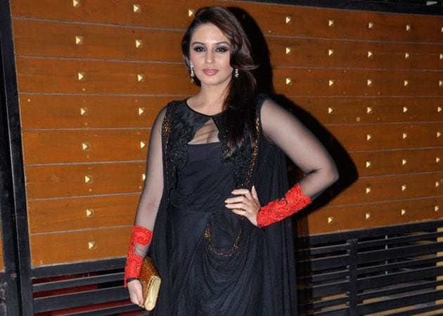 Huma Qureshi: My family is conservative, but accepting change