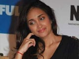 Jiah Khan suicide: Medical report will determine abortion, say cops