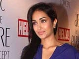 Jiah Khan's death highlights string of Bollywood tragedies