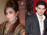 Jiah Khan suicide: Suraj Pancholi bail hearing on June 21