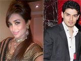 Jiah Khan suicide: Suraj Pancholi bail hearing today