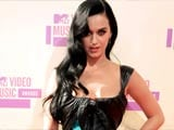 Katy Perry: Russell Brand divorced me via text message
