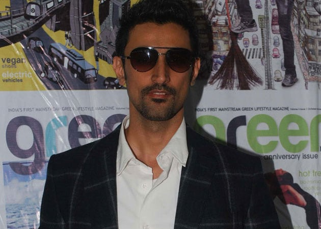 kunaal roy kapur shayontikunaal roy kapur movies, kunaal roy kapur net worth, kunaal roy kapur wife, kunaal roy kapur weight loss, kunaal roy kapur just mohabbat, kunaal roy kapur family, kunaal roy kapur biography, kunaal roy kapur instagram, kunaal roy kapur, kunaal roy kapur shayonti, kunaal roy kapur upcoming movies, kunaal roy kapur parents, kunaal roy kapur twitter, kunaal roy kapur images, kunaal roy kapur vidya balan, kunaal roy kapur delhi belly, kunaal roy kapur facebook, kunaal roy kapur photo, kunaal roy kapur brother, kunaal roy kapur pic