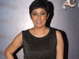 Despite injuries, Meghna Malik continues to groove