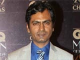 Nawazuddin Siddiqui: Young directors add to the characters