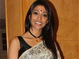 Paoli Dam: Rituparno Ghosh's death still haunts me