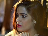 Poonam Pandey wants to go beyond bold image