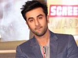 Ranbir Kapoor to promote <i>Yeh Jawaani Hai Deewani</i> in Russia