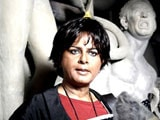 The Rituparno Ghosh film that will never happen