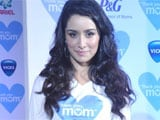 Shraddha reminds me of Meena Kumari, Madhubala, says father Shakti Kapoor