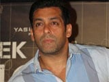 Salman Khan's Mental to release in 3D?