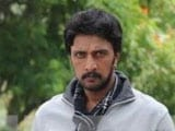 Kichcha Sudeep: Ram Gopal Varma creates his own genre
