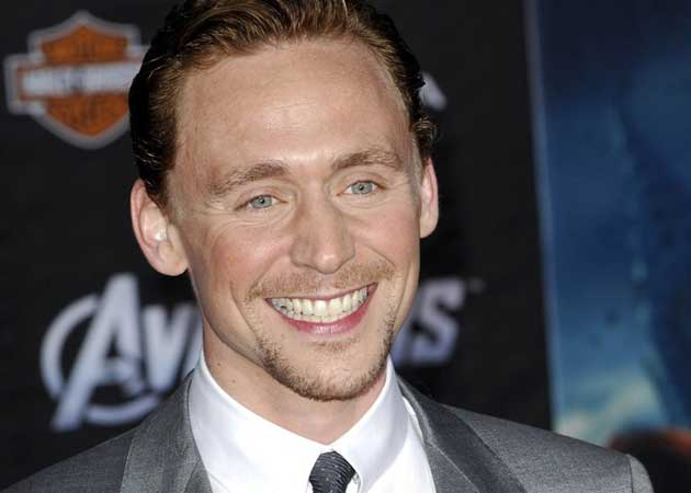 Tom Hiddleston not in The Avengers sequel? - NDTV Movies