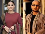 Vidya Balan: Regret not working with Rituparno Ghosh