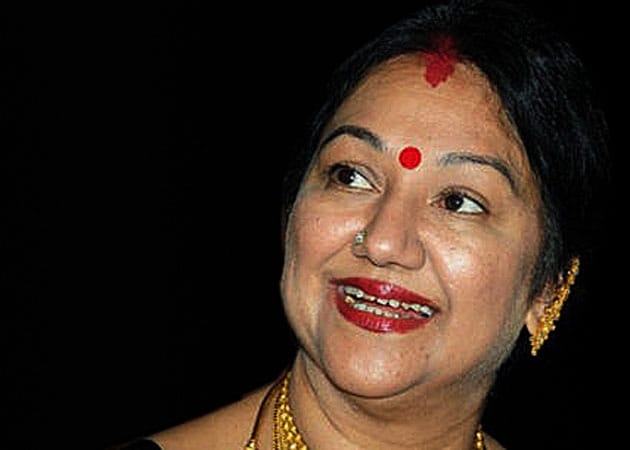 Southern actress Manjula Vijayakumar dies at 59