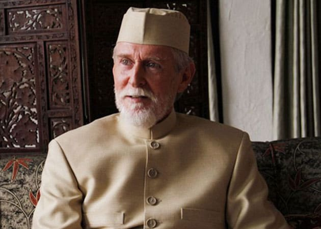 tom alter wife