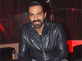 Arjun Rampal: I want to surprise people