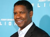 Denzel Washington slams divorce rumours