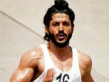 Bhaag Milkha Bhaag team meets Maharashtra minister, seeks tax exemption for film