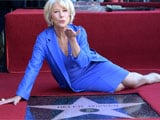 Helen Mirren's next film, an Indian restaurant drama