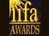 Bollywood stars set to shine at IIFA 2013