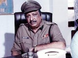 Jagdish Raj: A life in khaki
