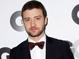 Justin Timberlake's new music video banned on YouTube