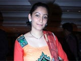 Maanyata Dutt: Lootera like a family film for me