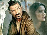 <i>Madras Cafe</i> story simple, clear, director says on row