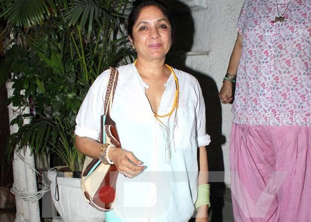 neena gupta and vivian richards storyneena gupta math, neena gupta movies, neena gupta actress, neena gupta, neena gupta vivek mehra, neena gupta hot, neena gupta husband photos, neena gupta and vivian richards story, neena gupta married vivek mehra, neena gupta hot scene, neena gupta daughter pics, neena gupta masaba, neena gupta quotes, neena gupta wedding pictures, neena gupta husband vivek mehra, neena gupta hot pics