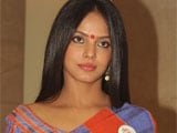 Neetu Chandra's Bhojpuri production selected for Fiji film festival