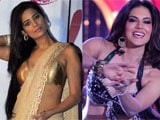 Poonam Pandey: Please don't compare me with Sunny Leone