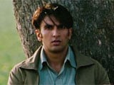 Why Ranveer Singh doesn't believe in box office collections