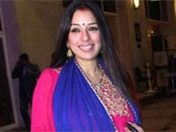 For Rupali Ganguly, pregnancy a 'lifetime experience'