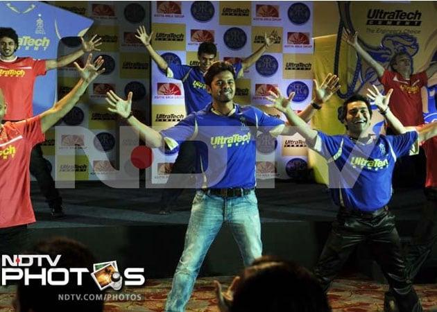 Sreesanth to act in Malayalam film