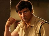 Sunny Deol to perform unusual action scenes in Singh Sahab The Great